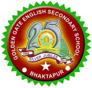 sticker logo