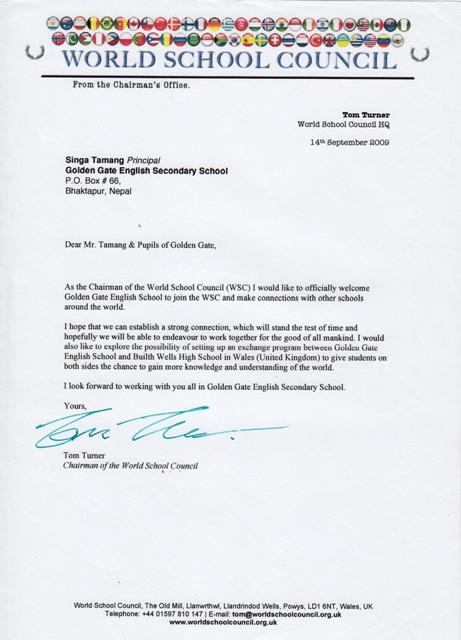 WSC Letter copy1